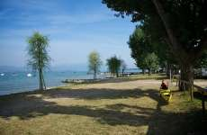 Camping Village San Francesco