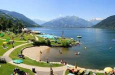 panorama-camp-zell-am-see-strandbad