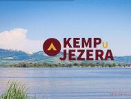 7493-kemp-u-jezera-pasohlavky
